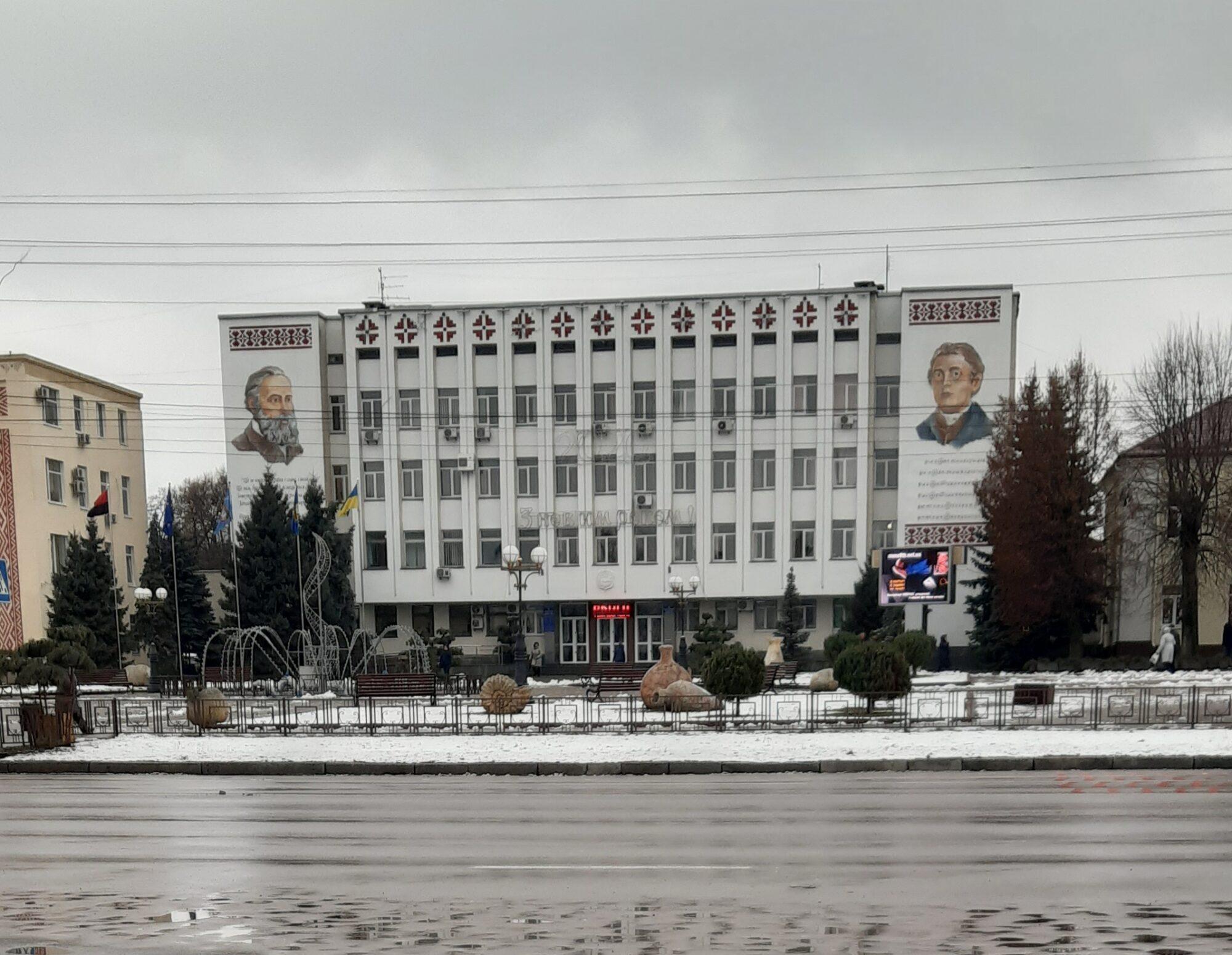 Хто побореться за крісло мера Борисполя - вибори до ОТГ, вибори - 20200130 113910 2000x1550