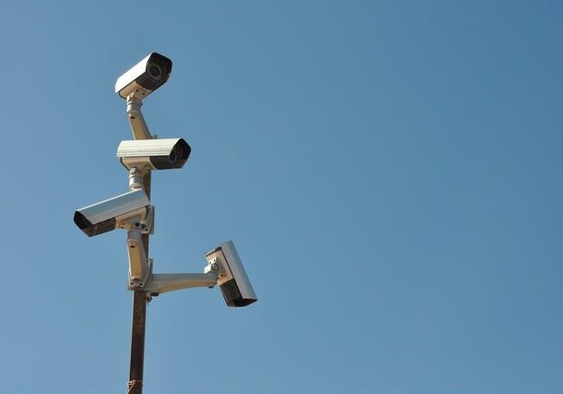 """Водії знайшли спосіб не """"світити"""" номерами перед камерами - водії, автофіксація порушень на дорогах, авто - 34 main v1591005127"""