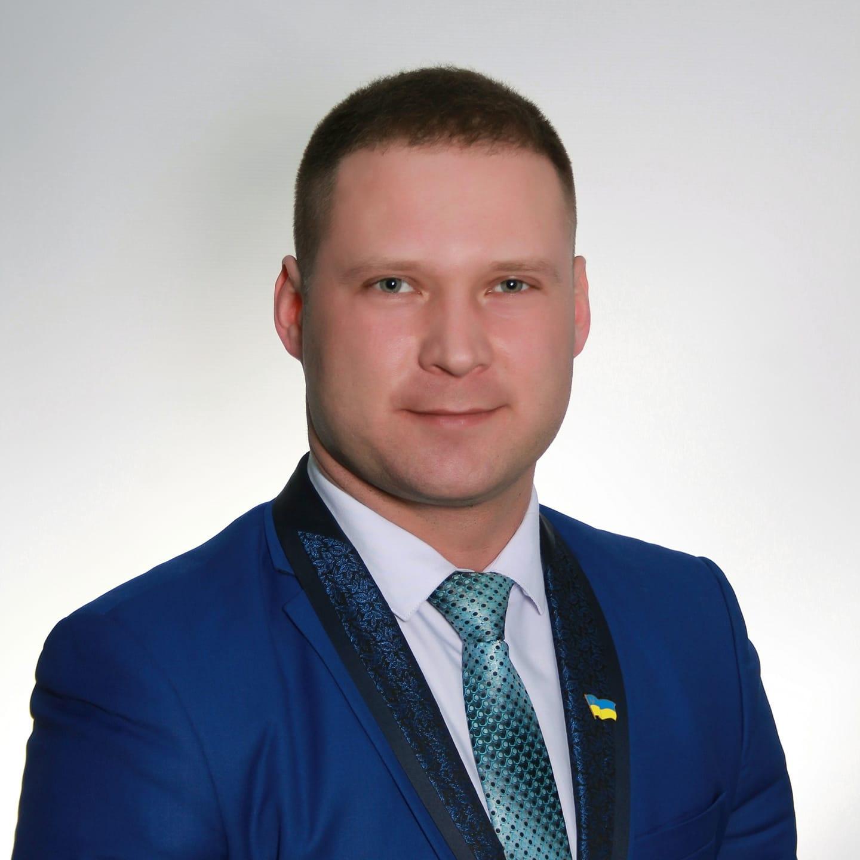 Нові-старі депутати: хто вирішує долю Борисполя - ЦВК, місцеві вибори, місцева влада - 52602064 10211811341313039 668464969032925184 o