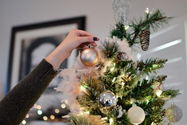 Скільки відпочиватимуть українці на новорічні свята - новорічні свята, вихідні дні - 5df86a99323d0
