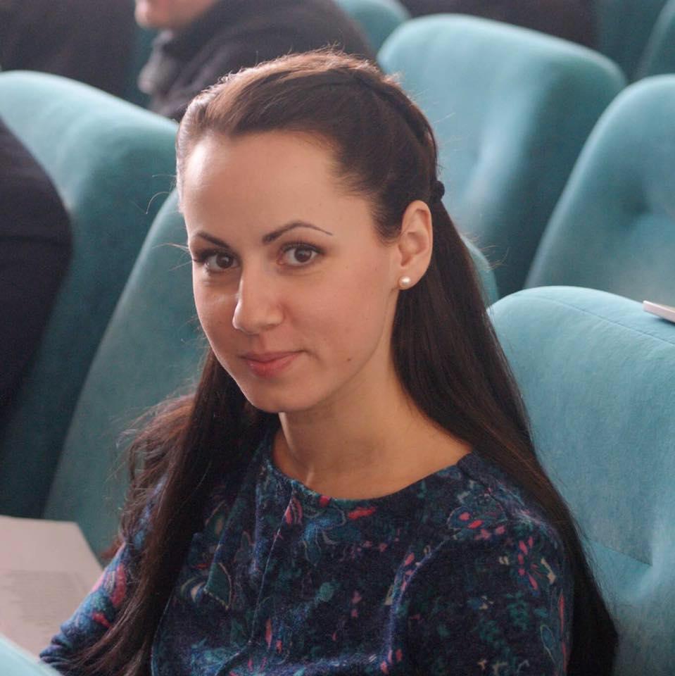 Нові-старі депутати: хто вирішує долю Борисполя - ЦВК, місцеві вибори, місцева влада - 75586 343171302750143 8060492820242804190 n