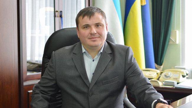 В Україні ліквідують Укроборонпром - Укроборонпром - 8gusevyuriy 1