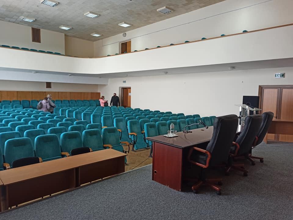 Хто хоче стати мером Борисполя - Міський голова, кандидати - 96245518 1978264775640434 1110916161811251200 n