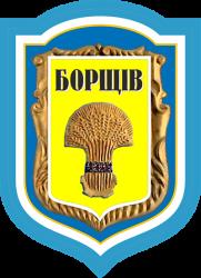 Хто краде український борщ? - українська культура, культурна спадщина, їжа, Влада Литовченко - BORSHHIV