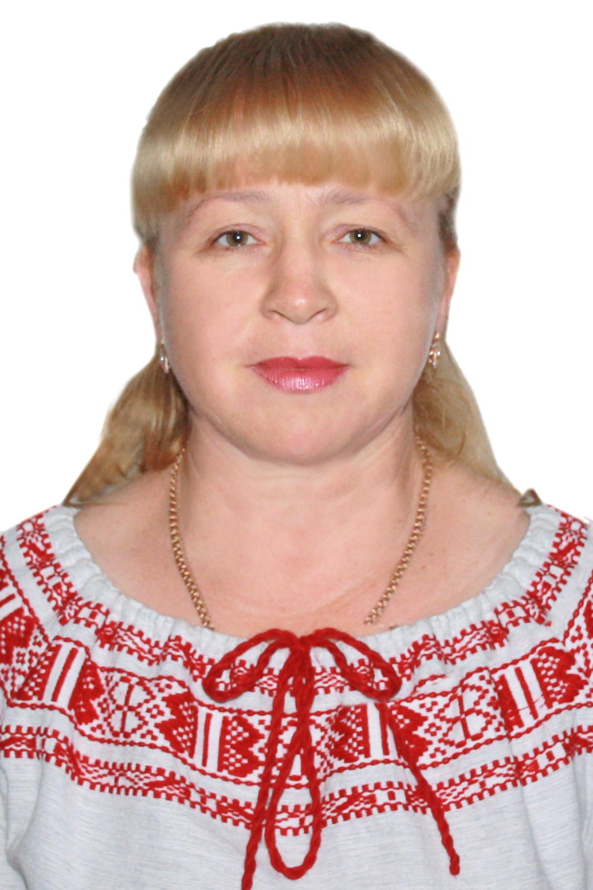 Кого обрали міським головою Переяслава - Переяслав-Хмельницький, Міський голова - IMG 4704