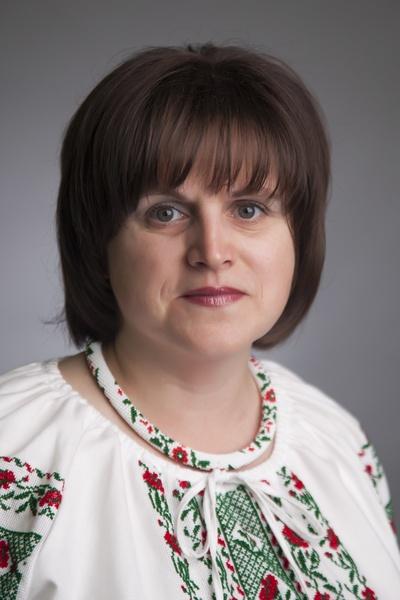 Кого обрали міським головою Переяслава - Переяслав-Хмельницький, Міський голова - Oksana