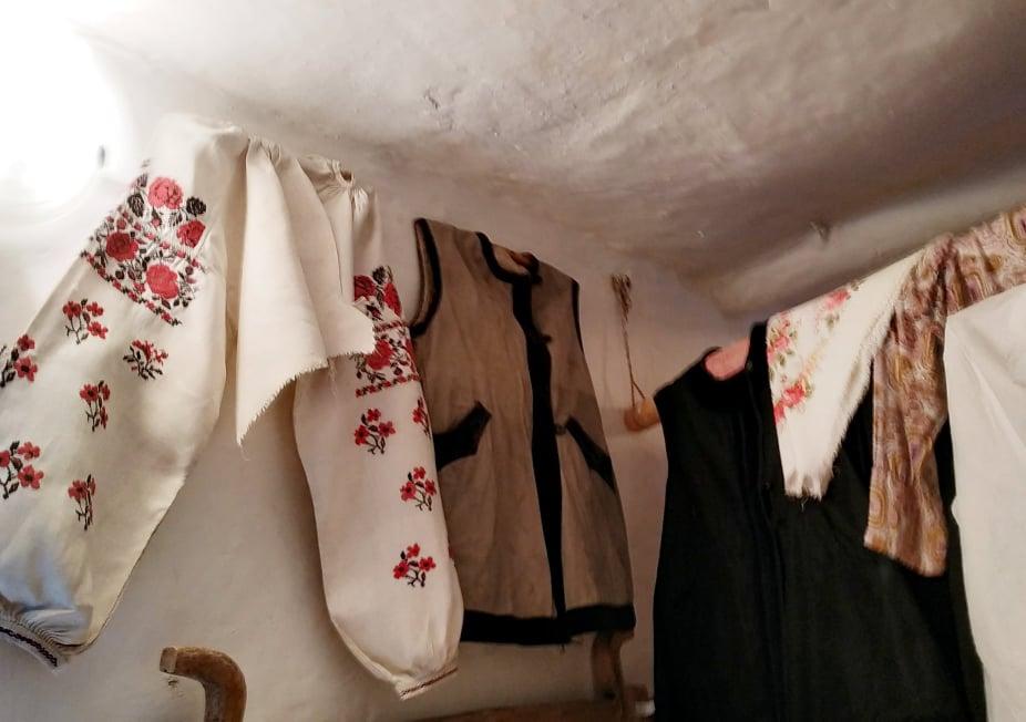 Нев'янучі квіти  Катерини Білокур - художниця, талант, національна культура, Катерина Білокур - Rukava YA