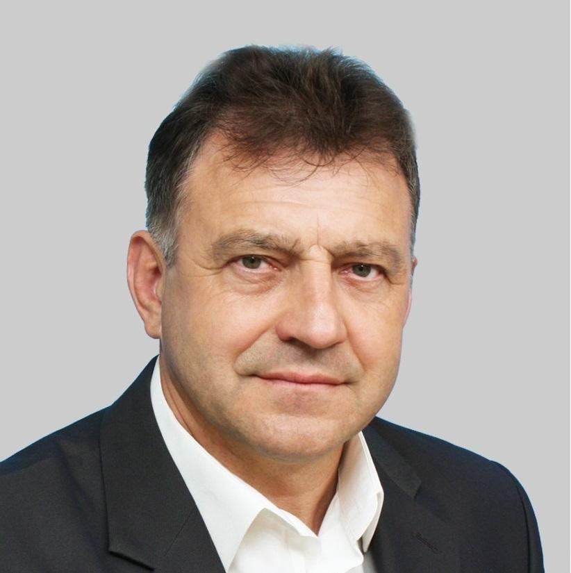 Нові-старі депутати: хто вирішує долю Борисполя - ЦВК, місцеві вибори, місцева влада - Tx7hAnBP