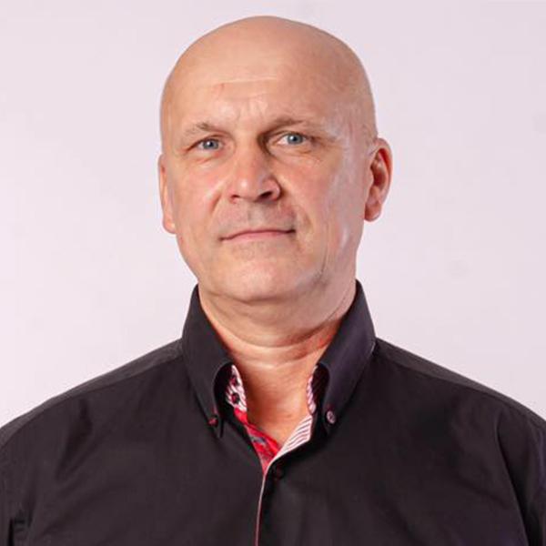 Нові-старі депутати: кого обрали в Боярську міськраду - ЦВК, місцеві вибори, місцева влада - archakov