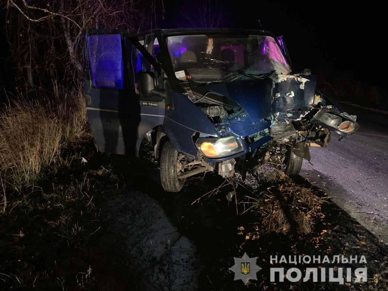 Білоцерківщина: водій легковика напідпитку зіткнувся з електровозом - зіткнення, електрички, алкогольне сп'яніння - avaryya 3