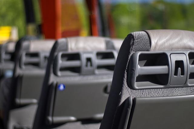 Вартість проїзду в маршрутках може знову зрости - підвищення вартості, громадський транспорт, вартість проїзду, автобус - bus 1898612 640