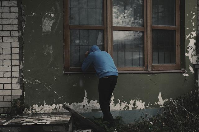 Крадіжки та пожежі: у Києві минулої доби було неспокійно - хуліганства, рятувальник, пожежники, крадіжки, вбивство - devastation 1848976 640