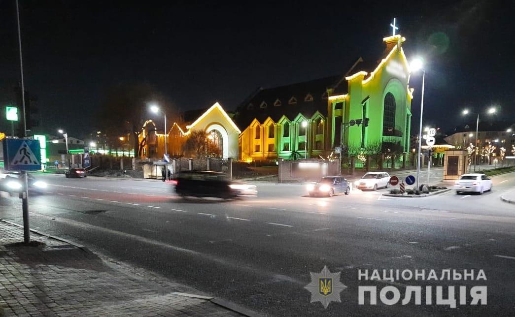 Тяжкі ДТП трапились у Капітанівці, Борщагівці, Білоцерківському і Ставищенському районах - Ставище, київщина, ДТП, Аварія - dtp 555.jpeg