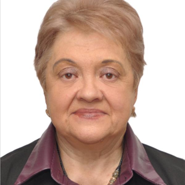 Нові-старі депутати: кого обрали в Боярську міськраду - ЦВК, місцеві вибори, місцева влада - dudnykova 2