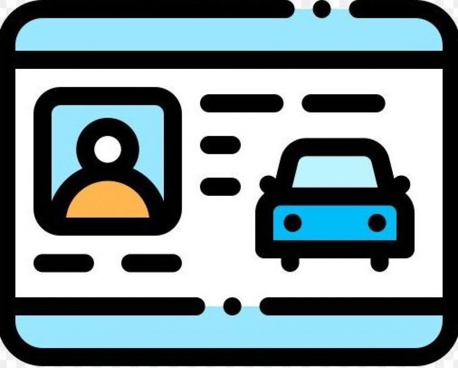 Водійське посвідчення отримуватимуть по-новому - посвідчення водія, водійське посвідчення, автомобіль - f59983a1dd56aec77dd53be09544bf10 XL