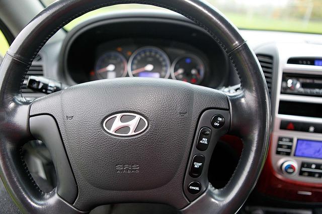Власники Kia і Hyundai повертають авто: більше 40 000 автівок мають проблеми - загорання автомобіля, автомобіль, автовиробництво - hyundai 1141491 640
