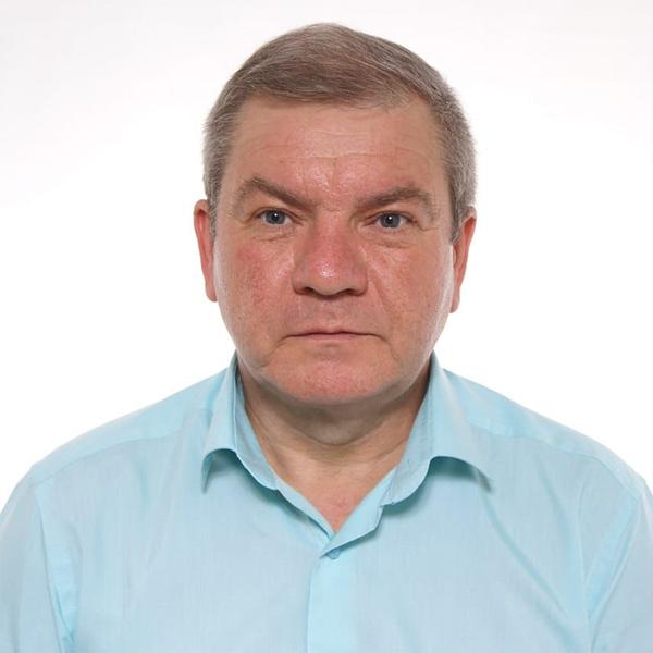 Нові-старі депутати: кого обрали в Боярську міськраду - ЦВК, місцеві вибори, місцева влада - irkliyenko 3