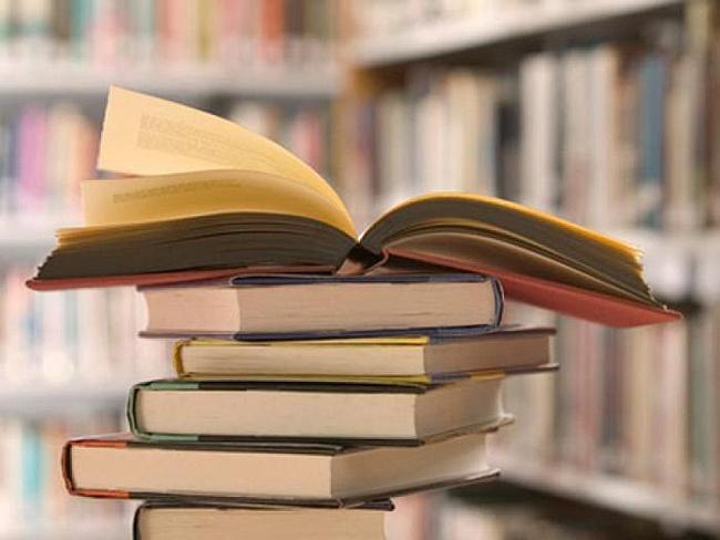 «Живі письменники. Батькам»: на онлайн-презентацію запрошують читачів - презентація книги, Письменники, Книга - knygy.gora