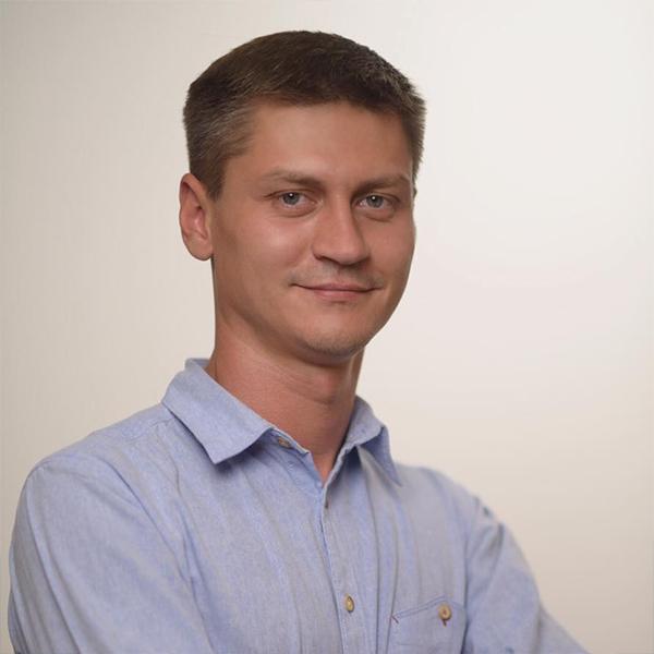 Нові-старі депутати: кого обрали в Боярську міськраду - ЦВК, місцеві вибори, місцева влада - korkin 2