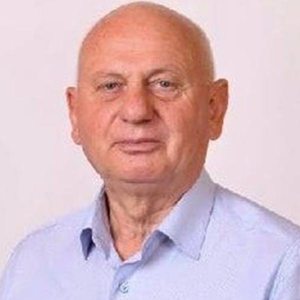 Нові-старі депутати: кого обрали в Боярську міськраду - ЦВК, місцеві вибори, місцева влада - martsenyuk 2