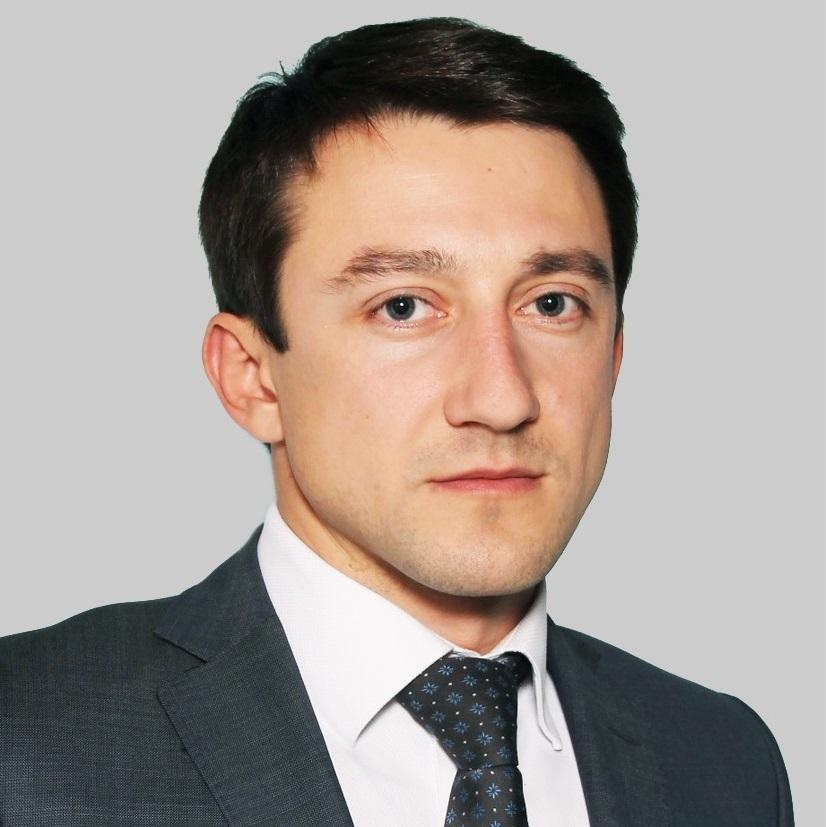 Нові-старі депутати: хто вирішує долю Борисполя - ЦВК, місцеві вибори, місцева влада - mspHuzHi