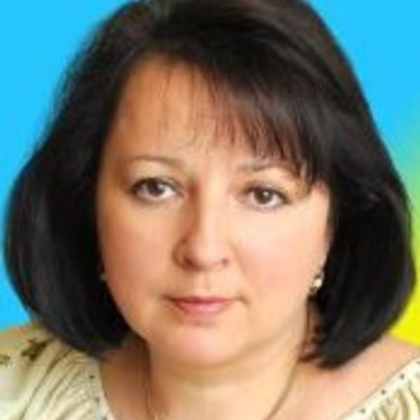 Нові-старі депутати: кого обрали в Боярську міськраду - ЦВК, місцеві вибори, місцева влада - myhajlova 2