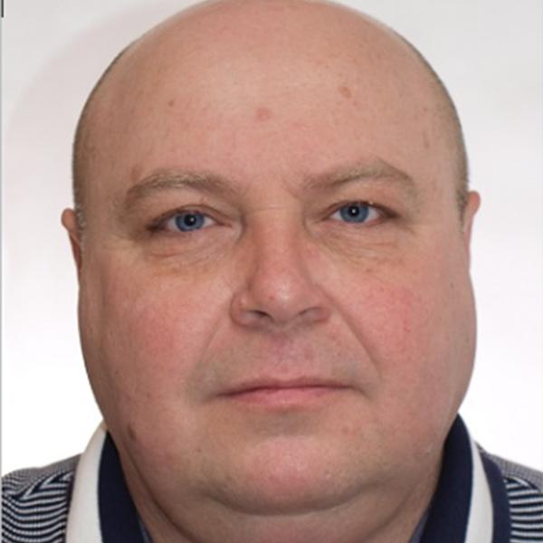 Нові-старі депутати: кого обрали в Боярську міськраду - ЦВК, місцеві вибори, місцева влада - myhalov 2