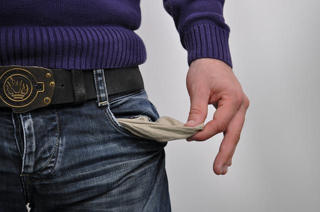 За добу у Києві зафіксували 100 крадіжок - пожежна небезпезпека, крадіжка, заволодіння чужим майном - no money 4865814 640