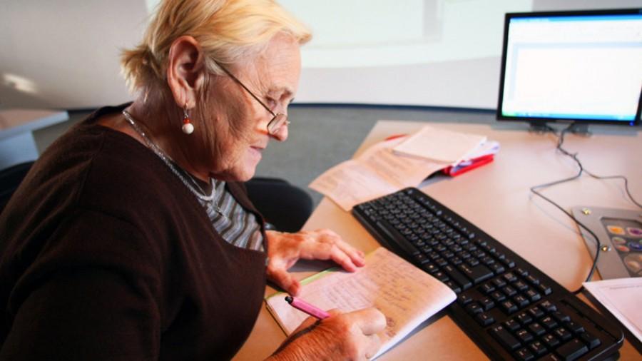 На скільки і коли зросте пенсія - пенсія, виплати - pensiya 921x518  large