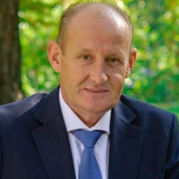Нові-старі депутати: кого обрали в Боярську міськраду - ЦВК, місцеві вибори, місцева влада - perfilov 2