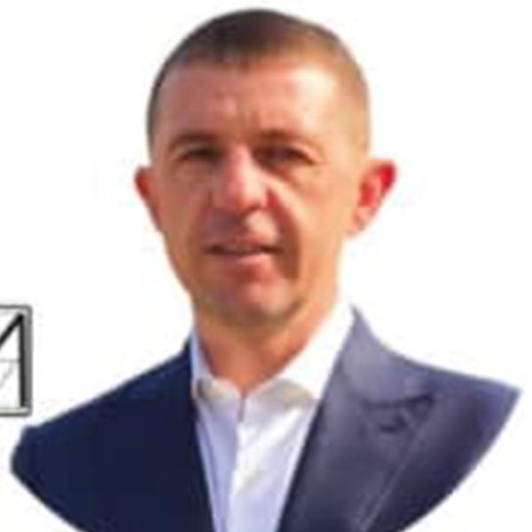 Нові-старі депутати: хто вирішує долю Борисполя - ЦВК, місцеві вибори, місцева влада - person 01