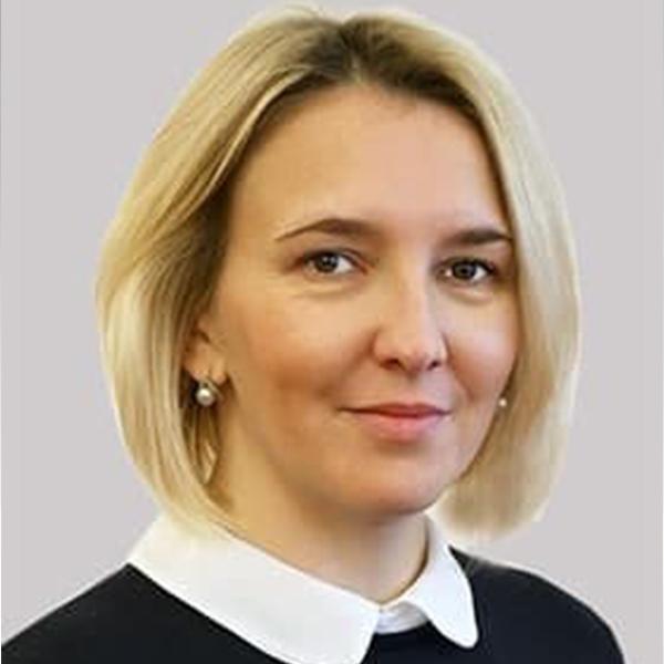 Нові-старі депутати: хто вирішує долю Борисполя - ЦВК, місцеві вибори, місцева влада - person 05
