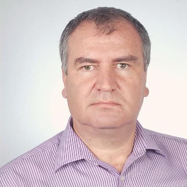 Нові-старі депутати: хто вирішує долю Борисполя - ЦВК, місцеві вибори, місцева влада - person 08