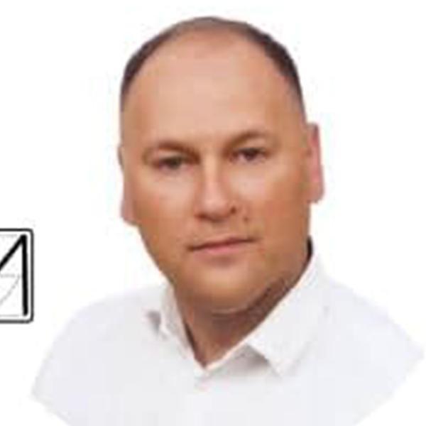 Нові-старі депутати: хто вирішує долю Борисполя - ЦВК, місцеві вибори, місцева влада - person 09