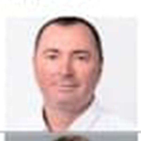 Нові-старі депутати: хто вирішує долю Борисполя - ЦВК, місцеві вибори, місцева влада - person 22