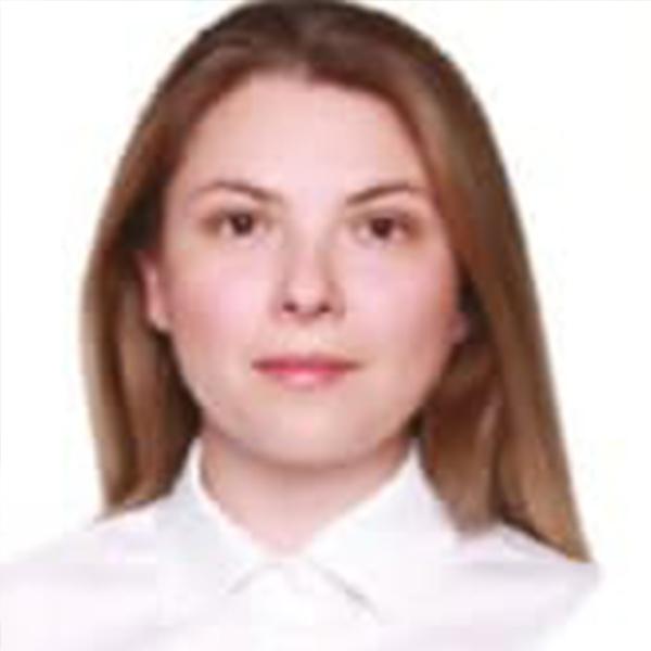 Нові-старі депутати: хто вирішує долю Борисполя - ЦВК, місцеві вибори, місцева влада - person 34