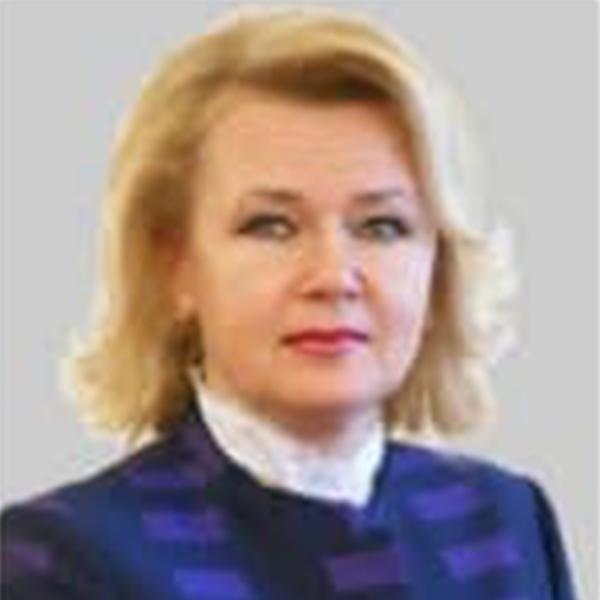 Нові-старі депутати: хто вирішує долю Борисполя - ЦВК, місцеві вибори, місцева влада - person 38
