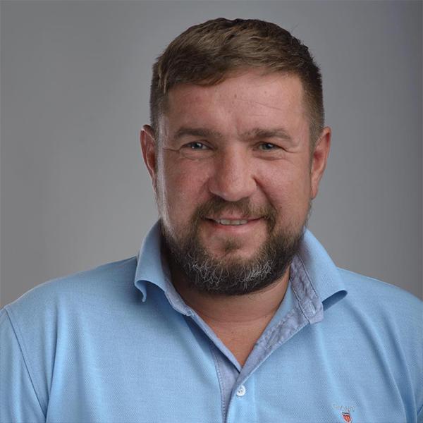 Нові-старі депутати: кого обрали в Боярську міськраду - ЦВК, місцеві вибори, місцева влада - safronov 2