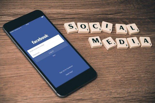 """Facebook """"зламався"""": користувачі по всій Європі скаржаться на численні збої - технічні роботи, соціальні мережі, Facebook - social media 763731 640"""