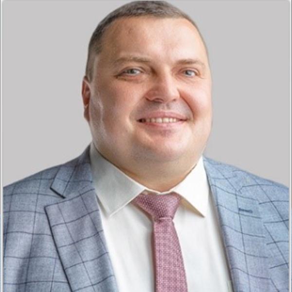Нові-старі депутати: кого обрали в Боярську міськраду - ЦВК, місцеві вибори, місцева влада - sydor 2