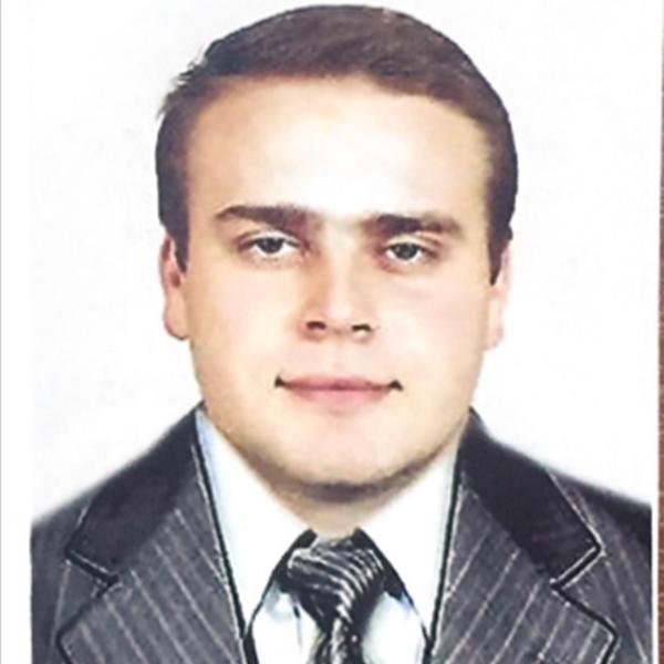 Нові-старі депутати: кого обрали в Боярську міськраду - ЦВК, місцеві вибори, місцева влада - sylenko 2