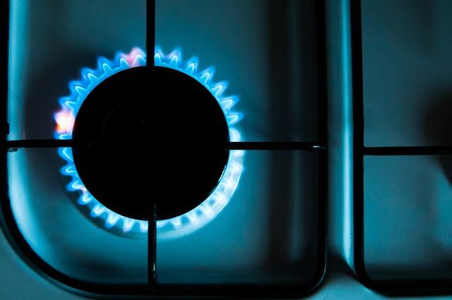 Тарифи на доставку природнього газу знову зросли - тарифи, підвищення тарифів, газ для населення - technology 3366709 640 1