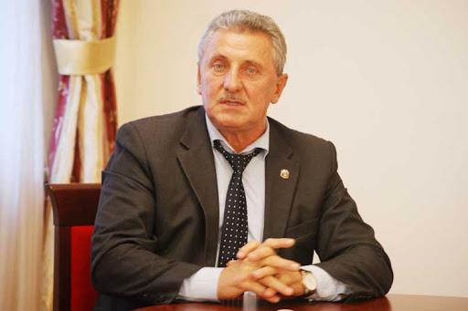 Нові-старі депутати: хто вирішує долю Борисполя - ЦВК, місцеві вибори, місцева влада - unnamed 4