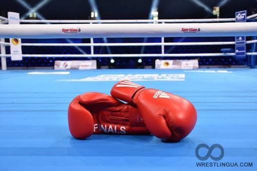 Українські боксери увійшли до топ-50 найвидатніших боксерів XXI століття - рейтинг, бокс - unnamed 8