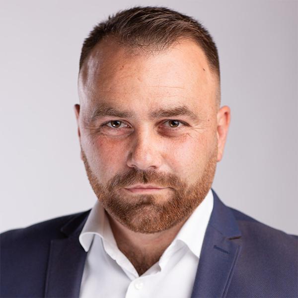 Нові-старі депутати: кого обрали в Боярську міськраду - ЦВК, місцеві вибори, місцева влада - ventov 2