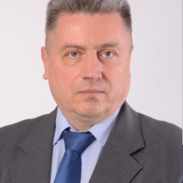 Нові-старі депутати: кого обрали в Боярську міськраду - ЦВК, місцеві вибори, місцева влада - vergolyas 2