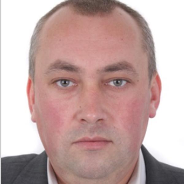 Нові-старі депутати: кого обрали в Боярську міськраду - ЦВК, місцеві вибори, місцева влада - yurchenko 2