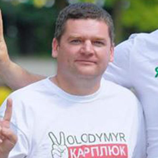 Нові-старі депутати: кого обрали в Боярську міськраду - ЦВК, місцеві вибори, місцева влада - zarubin 1 1