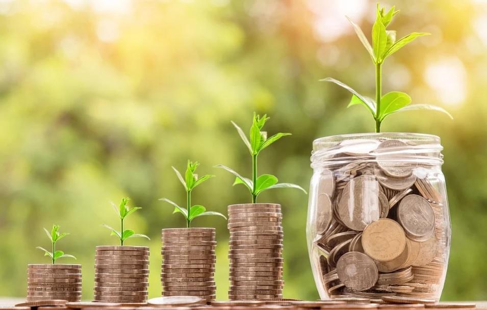 Міжнародні резерви України в 2020-му зросли на 15% - НБУ, Нацбанк України, Нацбанк - 09 bank