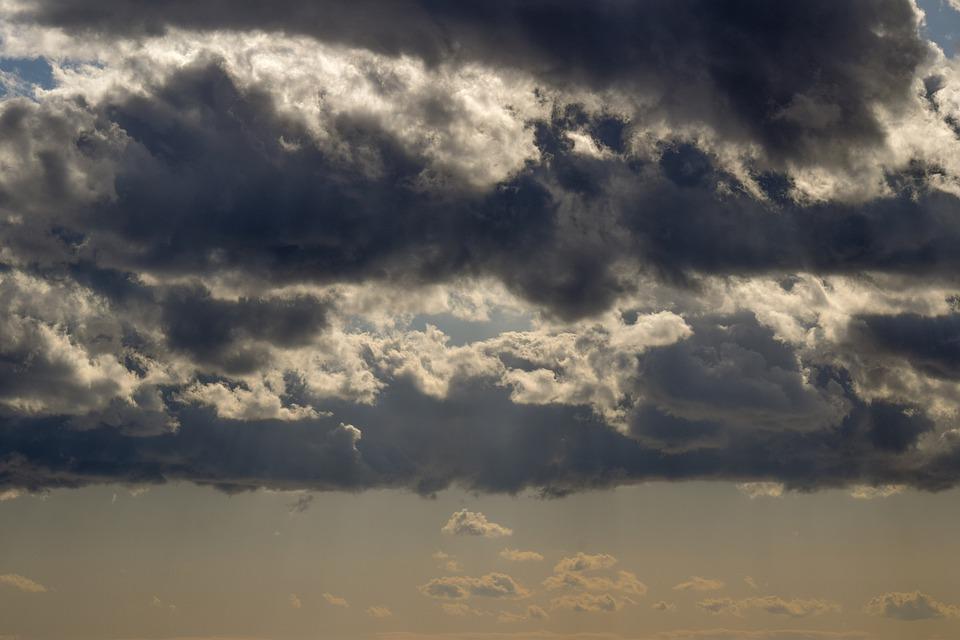 Хмарно, без істотних опадів: погода 9 січня на Київщині - прогноз погоди на вихідні, прогноз погоди, погода, Опади - 09 pogoda2